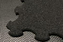 Gummifliser-Puzzle-forside-kvadrat