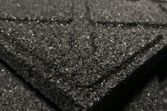 Gummifliser-bagside-kvadrat