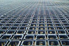 Græsarmering_HIT_Installering2_Jordarmering.dk_