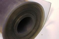 3mm-Clear-PVC