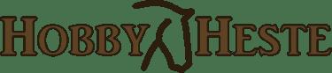 Hobbyhestes logo